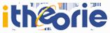 logo_itheorie